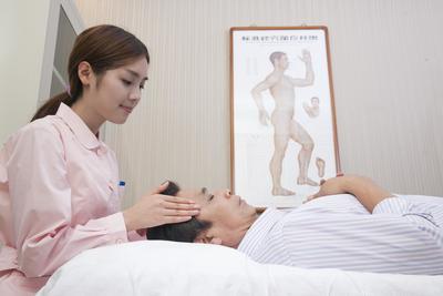 Charlotte Massage Therapy