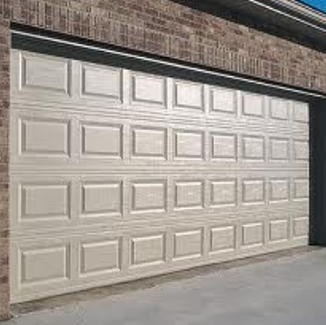 Chicago Expert Garage Door Repair