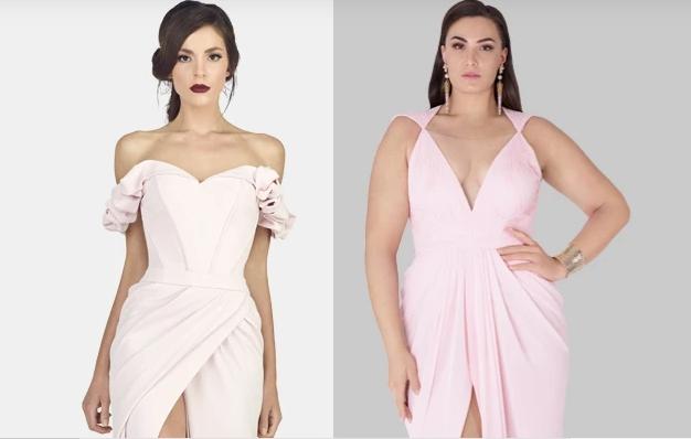 Couture Shop LA