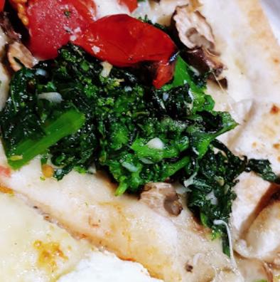 DeSano Pizzeria Napoletana