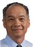 Dr. Charles Howe - JWM