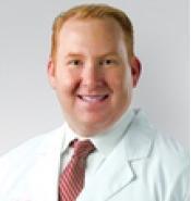 Dr. George Bojrab - PMA