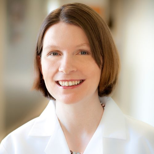 Dr. Jamie Boyce - Obstetrcis & Gynecology of Indiana South