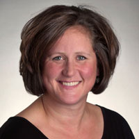 Dr. Jill Ann Wilson - Community Health Network