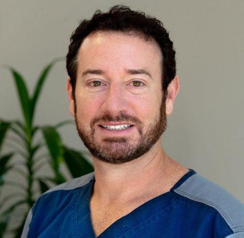 Dr. Scott L. Weinstein - Ballantyne Pediatric Dentistry