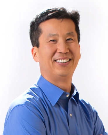 Dr. Seung Sim - Orthoindy
