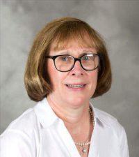 Dr. Victoria M. Ball - Indiana University Health