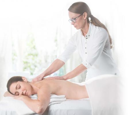 Elements Massage - Southpark