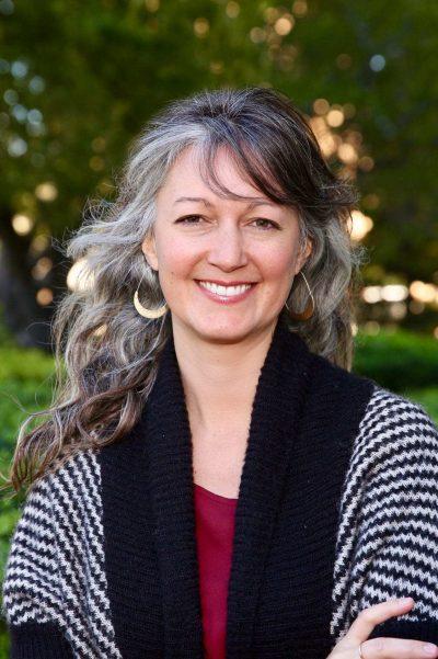 Erica Rosen - Charlotte Acupuncture and Wellness Center
