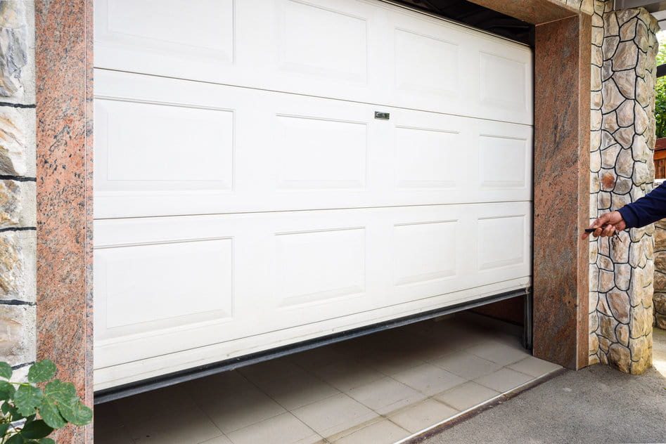 Goldberg Garage Door Repair LLC