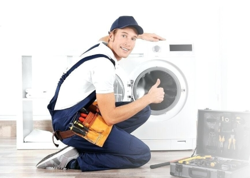 Magic Master Appliance Repair