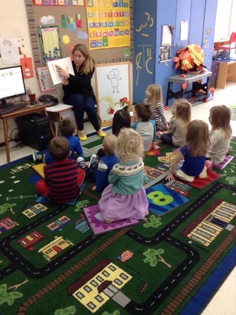 Overbrook Preschool