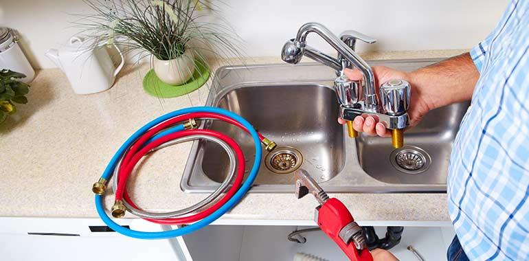 Peterman Heating, Cooling, Plumbing