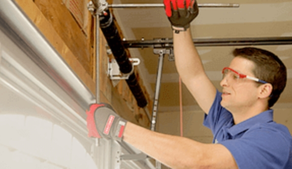 Queens Garage Door Repair Group