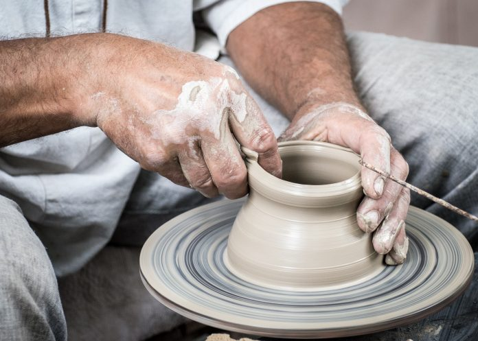 5 Best Pottery Shops in Columbus