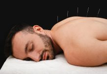 5 Best Acupuncture in Austin