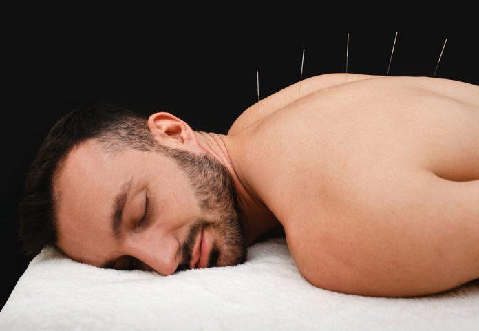 5 Best Acupuncture in Austin