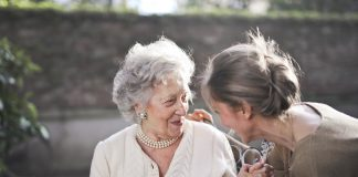 5 Best Aged Care Homes in Indianapolis