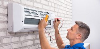 5 Best Appliance Repair Services in San Jose