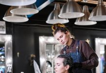5 Best Beauty Salons in Jacksonville