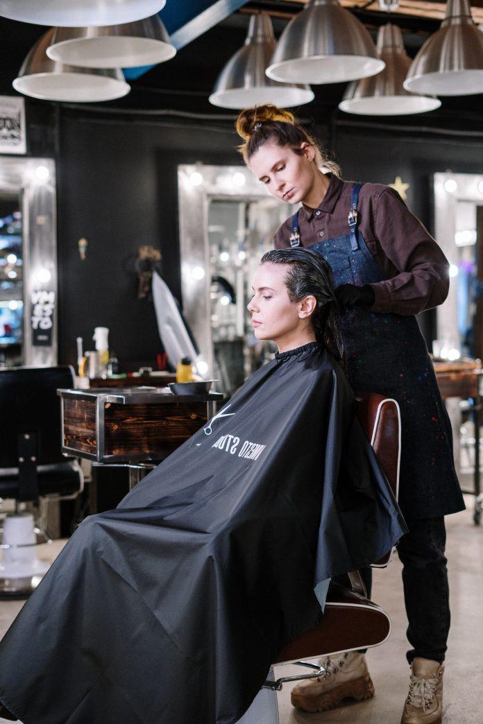 5 Best Beauty Salons in Jacksonville