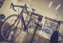 5 Best Bike Shops in Fort Worth