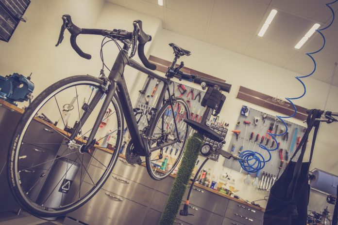 5 Best Bike Shops in Fort Worth