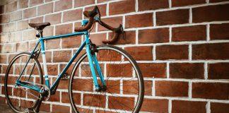 5 Best Bike Shops in Jacksonville