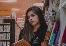 5 Best Bookstores in Chicago