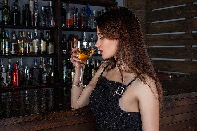5 Best Bottleshops in Dallas