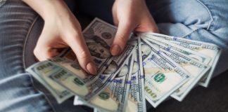 5 Best Business Loan Lenders in Orange, CA
