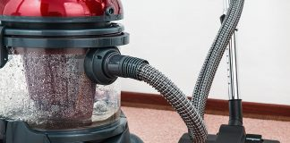5 Best Carpet Cleaning Services in Columbus