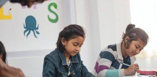 5 Best Child Care Centres in Philadelphia