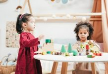 5 Best Child Care Centres in Phoenix