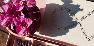 5 Best Chocolate Shops in Austin