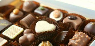 5 Best Chocolate Shops in Philadelphia