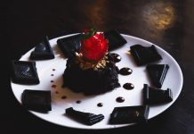 5 Best Chocolate Shops in Phoenix