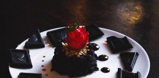 5 Best Chocolate Shops in Phoenix