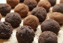 5 Best Chocolate Shops in San Diego