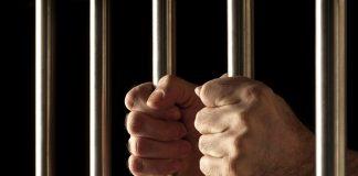 5 Best Criminal Attorneys in Chicago