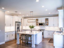 5 Best Custom Cabinets in Charlotte