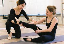 5 Best Dance Schools in Indianapolis