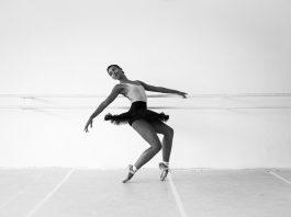 5 Best Dance Schools in San Francisco