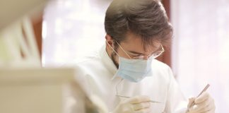 5 Best Dentists in Austin