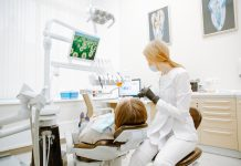 5 Best Dentists in Charlotte