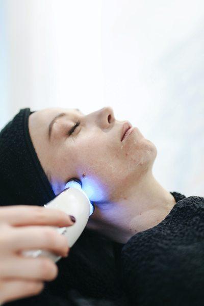 5 Best Dermatologists in Charlotte