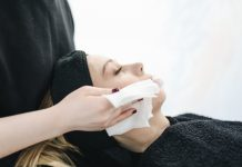 5 Best Dermatologists in Indianapolis