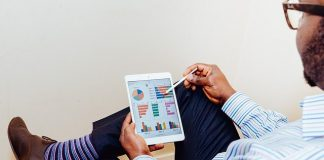 5 Best Digital Agencies in Orange County, California