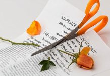 5 Best Divorce Lawyer in New York