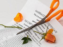5 Best Divorce Lawyer in New York